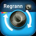 Repost for Instagram - Regrann icon