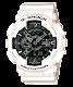 Casio G Shock : GA-110GW