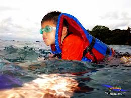 pulau harapan taun baru 2015 pan 07