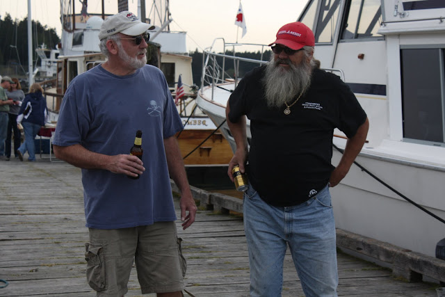 2012 Clubhouse Cleanup & Shakedown Cruise - IMG_0849.JPG
