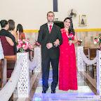 Nicole e Marcos- Thiago Álan - 0573.jpg