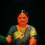A2MM Sankrant 25Jan 2014 (3).JPG