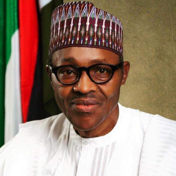 Federal Government Declares 3-Day Public Holiday For Christmas & New Year