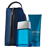 Avon Mens Sales