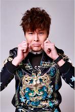 Wang Xinran China Actor
