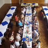 16.6.2010 - Závěrečná schůze klubu senior - P6160332.JPG