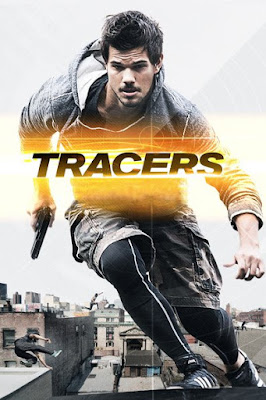 Tracers (2015) BluRay 720p HD Watch Online, Download Full Movie For Free