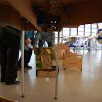 2011-12-21 - Dorniermuseum Aufbau_12.JPG