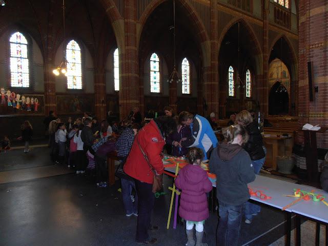 Palmpaasstokken 2012 Agathakerk - palmpasenstokken%2B5.jpg