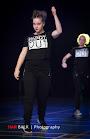 Han Balk Agios Dance-in 2014-0244.jpg