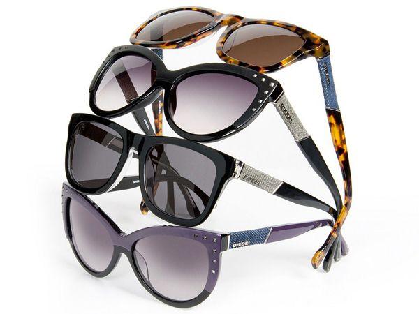 Diesel_sunglasses_2013