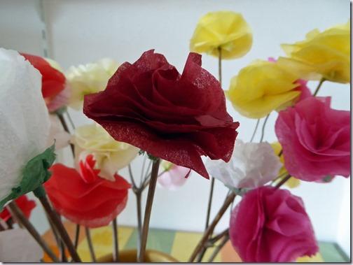 papieren-bloemen-4