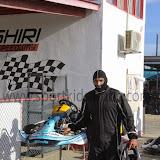 karting event @bushiri - IMG_0823.JPG
