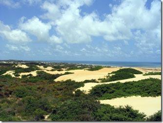 genipabu-dunas-e-praia-2