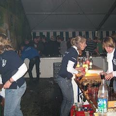 Erntedankfest 2008 Tag1 - -tn-IMG_0628-kl.jpg