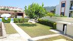 Фото 1 Aramis Hotel