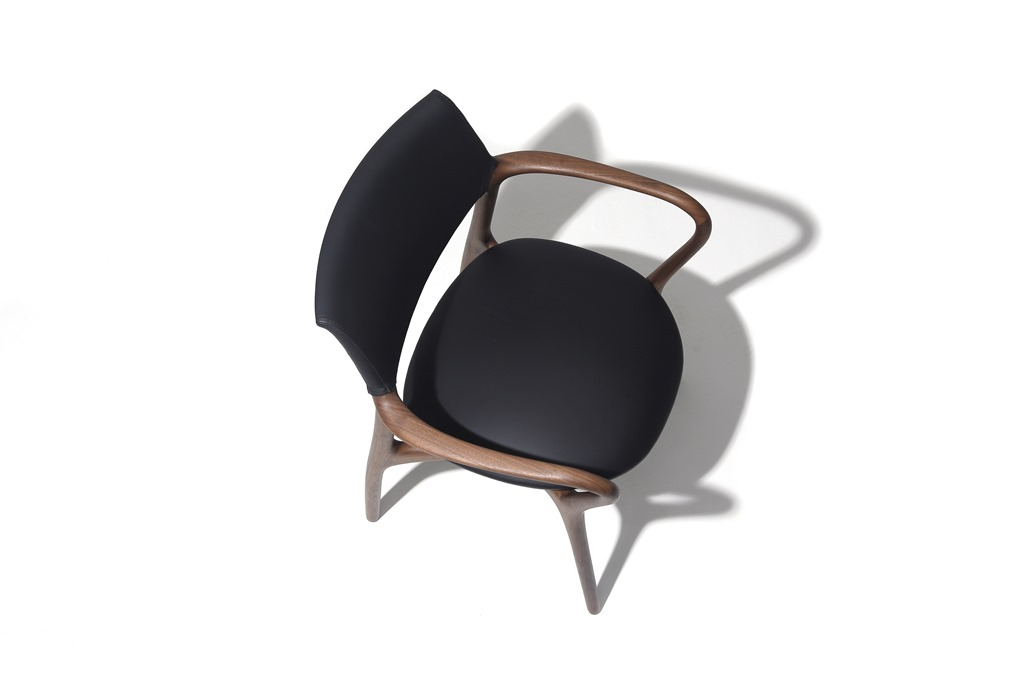 [SOLLOS_Bell_Chair_18%5B4%5D]
