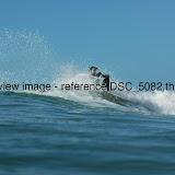 DSC_5082.thumb.jpg