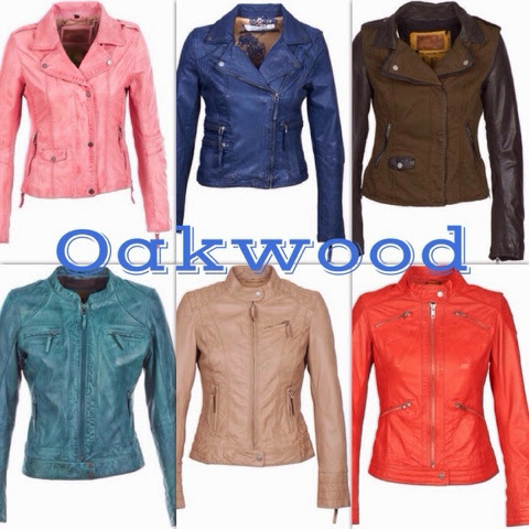 http://www.spartoo.it/Oakwood-b1812.php