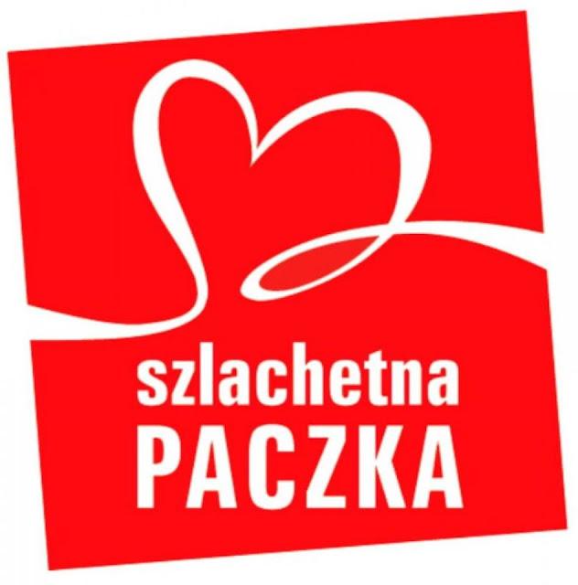 Szlachetna paczka 2015 - 12039117_1281806158516226_2718299720788336483_o.jpg