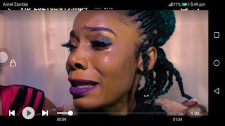 actor nicky mwisa kasongo, nicky mwisa kasongo, actress nicky mwisa kasongo, actors profile, actors profile nicky mwisa kasongo, zambia actors, actors in zambia, zambia celebrities,