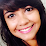 Katiane Chagas's profile photo