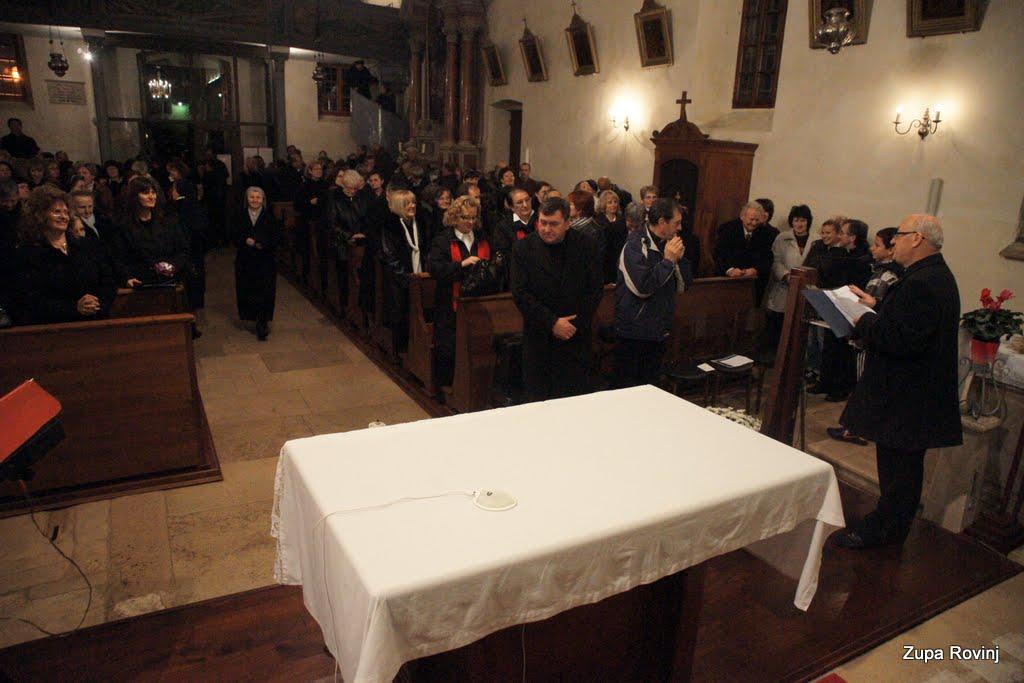 Nastup zborova 2011 - DSC03247.JPG
