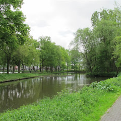 Weekend Twente 1 2012 - IMG_0196.jpg
