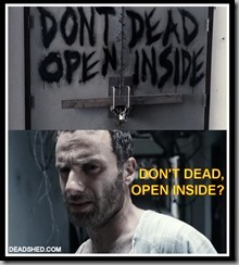 The_Walking_Dead_Season_1_Meme_Rick_Hospital_Sign_DeadShed