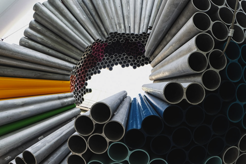 Where Can You Buy The Best 304 Stainless Steel Tube Around the World?