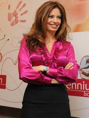 Barbara Guimaraes 10