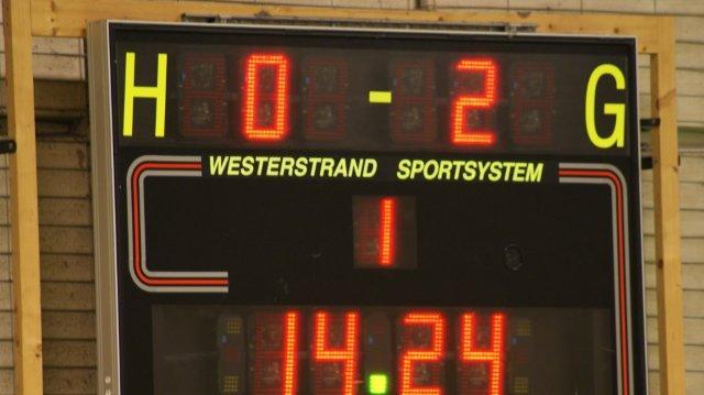 Jongens U16 op Lundaspelen, Zweden - DSC05311.jpg