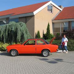 Weekend Emmeloord 2 2011 - image009.jpg