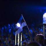 2013.08.19 Tartu �...
