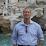 Dave Krieger's profile photo