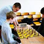 szachy_2015_33.jpg