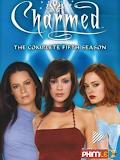Phim Phép Thuật Phần 5 - Charmed Season 5 (2002)