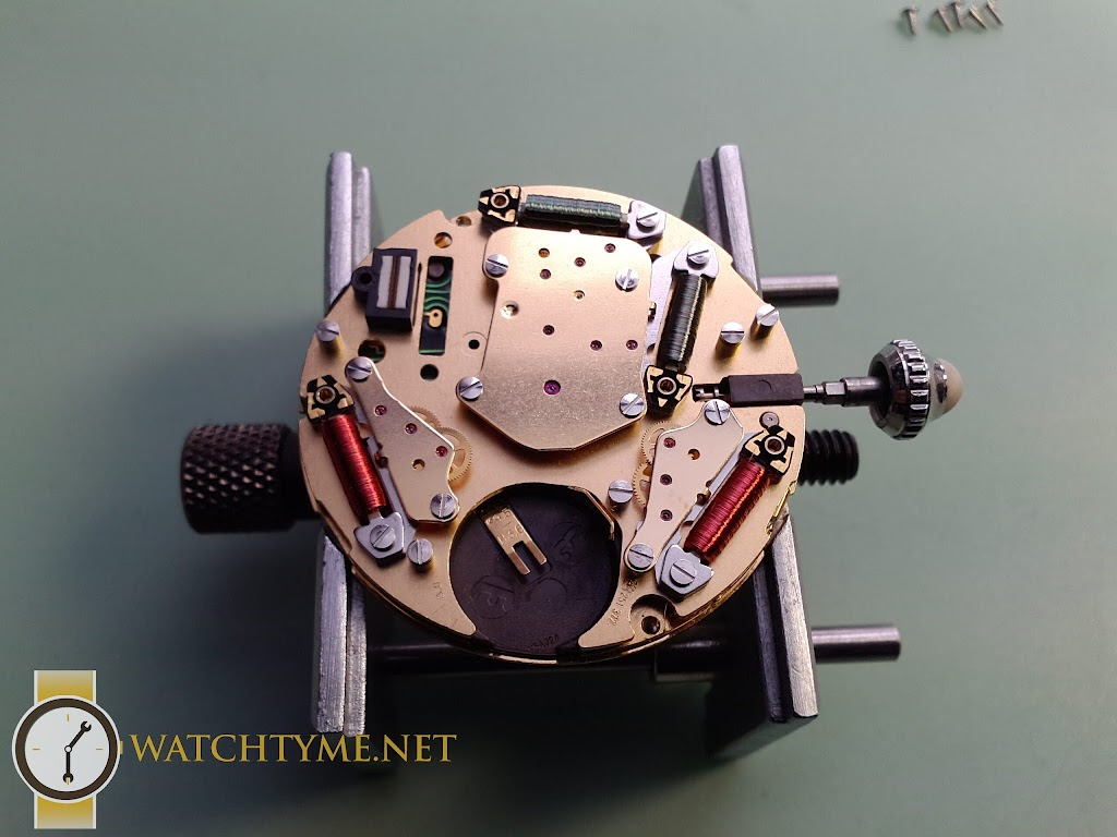 Watchtyme-Cartier-Chronograph-2015-10-016