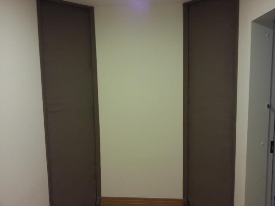 Construindo meu Home Studio - Isolando e Tratando - Página 8 20121103_201409_1024x768