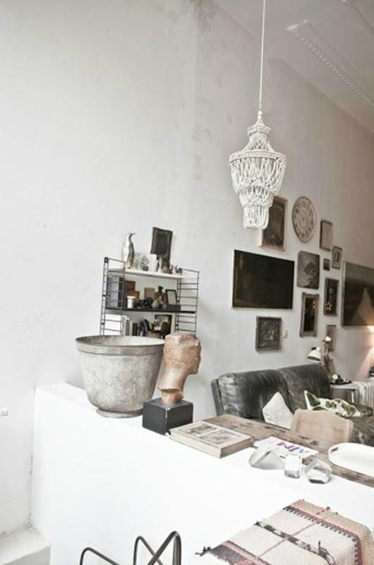simona_elle_arredare_con_mix_mobili_recupero_e_design_casa_Bruxelles_11