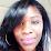 Whitney Benson's profile photo