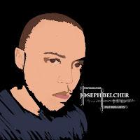 Joseph Belcher II