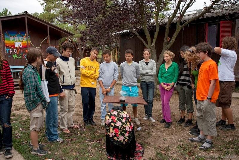 Nagynull tábor 2009 - image039.jpg