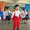 UN CHILDREN DAY 6.jpg