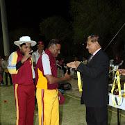 slqs cricket tournament 2011 422.JPG