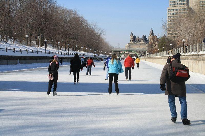 skating-rideau-canal-5