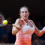 Madison Brengle - Porsche Tennis Grand Prix -DSC_7757.jpg