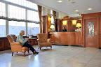 Фото 5 Centrum Hotel