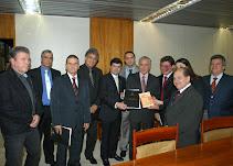 reuniao-vice-presidente.jpg