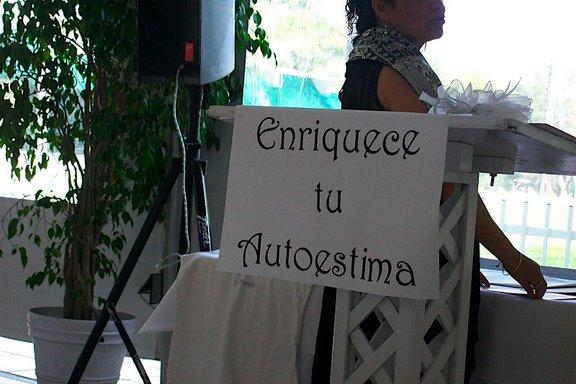 2009 Centro Women Self Esteem Graduation - 101_2432.JPG